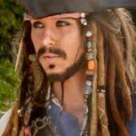 Pirates des Caraïbes: Aux Frontières de L'Oubli