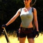 Tomb Raider: The Lost Valley
