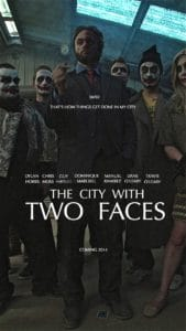 two_faces_001