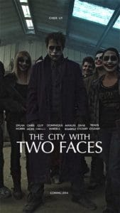 two_faces_003