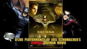 batman_triumphant_001