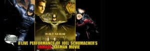 batman_triumphant_feature