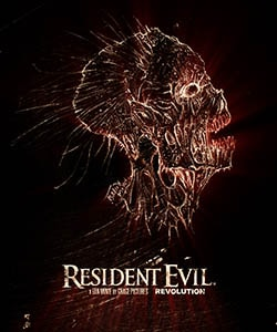 resident_evil_revolution