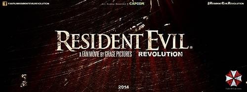 resident_evil_revolution_001