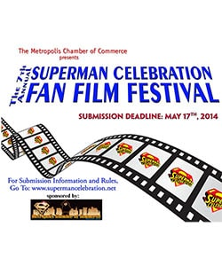 superman_celebration_film_festival