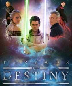 threads_destiny
