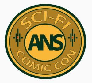 ANSSFCC Logo-726360