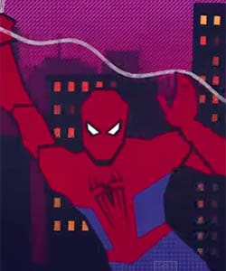 hes_spiderman