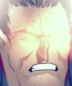superman_forbidden_power