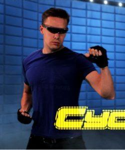 cyclops_vs_wolverine