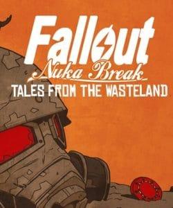 fallout_thumb