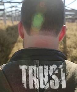trust_thumb