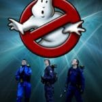 The French Ghostbusters