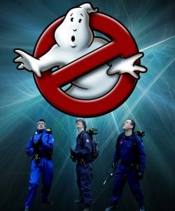 french_ghostbusters
