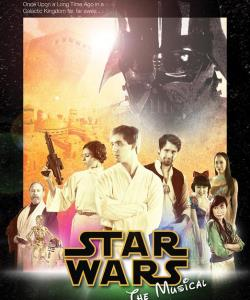 star_wars_musical