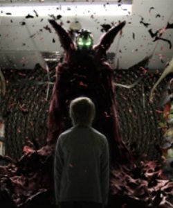 spawn_fan_film