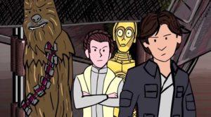 Star_Wars_Fan_Film_Empire_Uncut