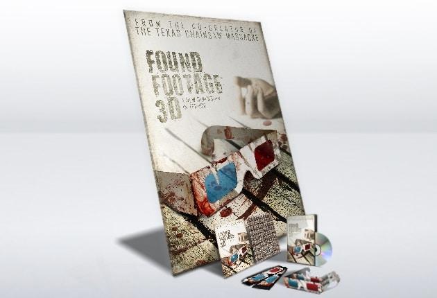found_footage_3d