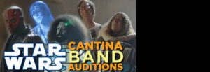 star_wars_auditions_featured