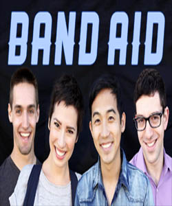 band_aid_thumb