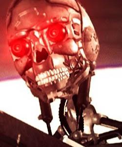 terminator_zombie