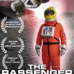 Space 1999: The Passenger