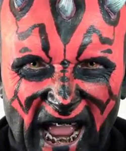 wrecking_maul