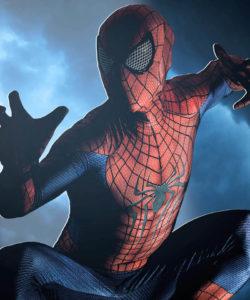 spider_dad