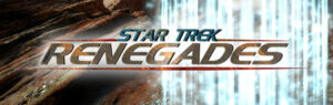 startrek_renegades