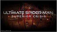 superior_crisis
