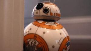 BB-8s-resistance