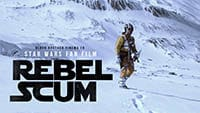 rebel_scum