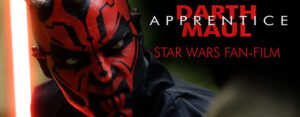 darthmaul_apprentice_featured