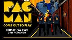 pacman_comeoutandplay