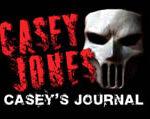 caseys_journals