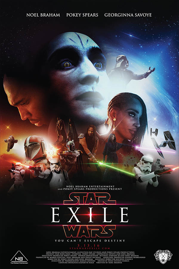 exile_poster