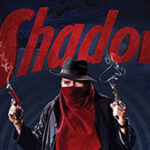 The Shadow (Kapow Entertainment)