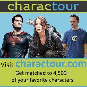 charactour_square_ad_v1