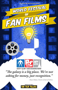 fan-films-festival
