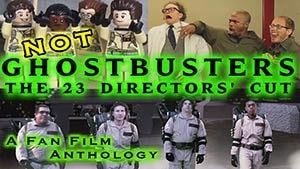 ghostbusters_23_directors_cut