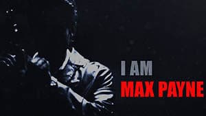 max_payne_retribution