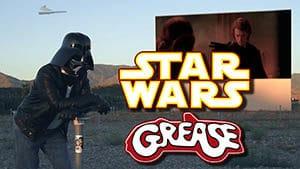 star_wars_grease