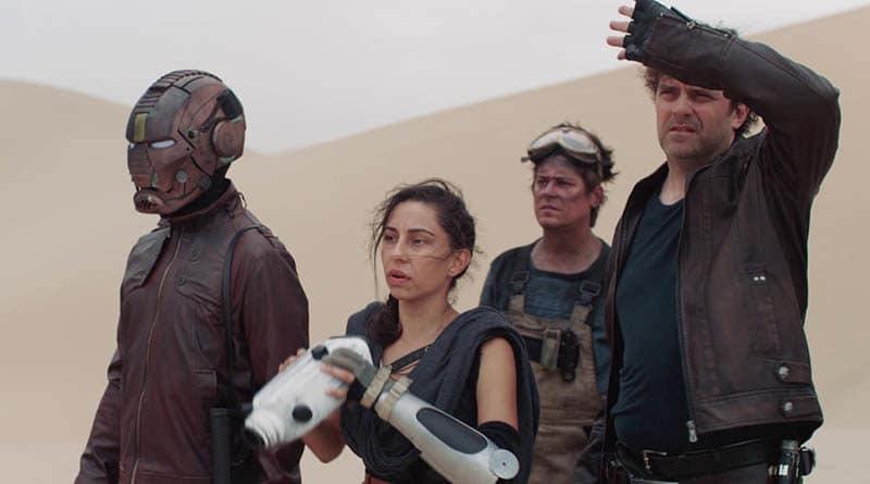 star_wars_the_sable_corsair_fan_film