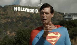 Microsoft Word - Hollywood Superman Press Release