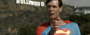 Microsoft Word - Hollywood Superman Press Release