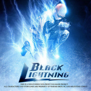 black_lightning_fb