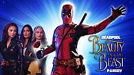 deadpool_beauty_and_the_beast_musical_fan_film